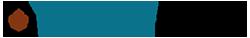 Vancity Home Inspections. Photography's Company logo