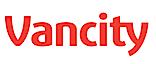 Vancity's Company logo