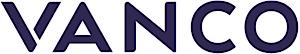 Vanco's Company logo