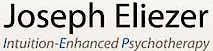 Vancouver Counsellor and Psychotherapist Joseph Eliezer's Company logo