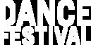 Vancouver International Dance Festival's Company logo
