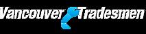 Vancouver Wa Tradesmen's Company logo