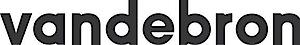 Vandebron's Company logo