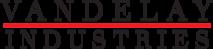 Sayvandelay's Company logo