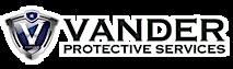 Vander Protective Services's Company logo