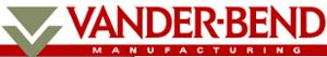 Vander-Bend's Company logo