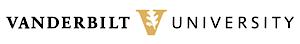 Vanderbilt's Company logo