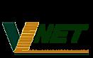 Vanderfield Pty Ltd's Company logo