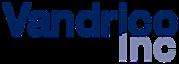 Vandrico's Company logo