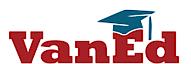 VanEd's Company logo