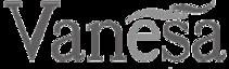 Vanesa's Company logo