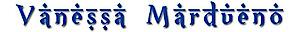 Vanessa Mardue's Company logo