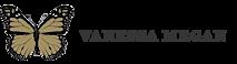 Vanessa Megan's Company logo