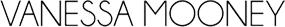 Vanessa Mooney Jewelry's Company logo