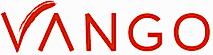 Vango's Company logo