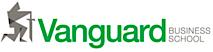 Vanguard Business School's Company logo