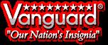 Vanguard Industries's Company logo