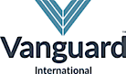 Vanguardteam's Company logo