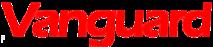Vanguardngr's Company logo
