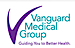 Spectrumhealthcare Group's Competitor - Vanguardmedgroup logo