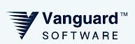 Vanguard Software's Company logo