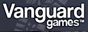 Vanguardgames's Company logo