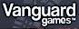 Vanguardgames Logo