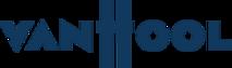Van Hool's Company logo