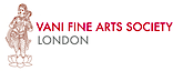Vani Fine Arts's Company logo