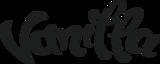 Vanilla Forums's Company logo