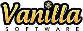 Vanilla Software's Company logo
