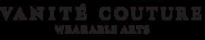 Vanite Couture's Company logo
