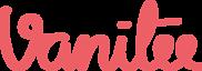 Vanitee's Company logo