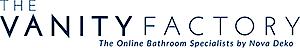 Vanity Factory's Company logo