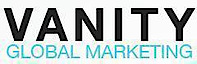 Vanity Global's Company logo