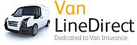 Vanline Direct's Company logo