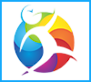 Vannthra Group Of Companies's Company logo