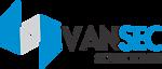Vansec Soluciones's Company logo