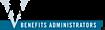 Pcr-ink's Competitor - Vantagebenefits logo