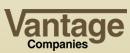 Vantage Companies's Company logo