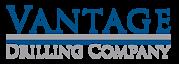 Vantage Drilling's Company logo