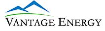 Vantage Energy's Company logo