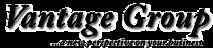 Vantagegroupinfo's Company logo