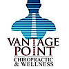 Vantage Point Chiropractic & Wellness Of Airdrie Alberta's Company logo