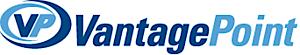 Vantage Point Solutions's Company logo