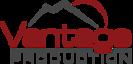Vantage Production's Company logo