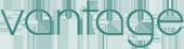 Vantageliving's Company logo