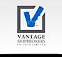 Vantage Shipbrokers's Company logo