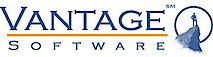 Vantage Software's Company logo