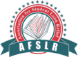 Vantage Student Services's Company logo